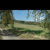 Cesta na Kokořínsku