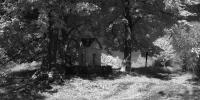 Luňákova kaple
