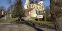 Bojkovský kostel